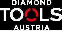 Diamond_TOOLS_Austria_Logo_121h
